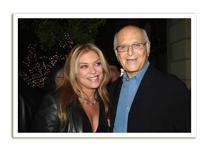 images/Norman-Lear-.jpg